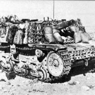 cm_tanques0IV_36