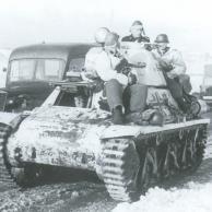 cm_tanques0IV_42