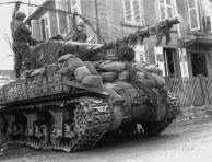 cm_tanques0IV_43
