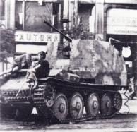 cm_tanques0IV_45