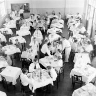 Restaurante Leite