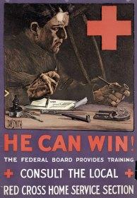 cm_propagandaGG_12