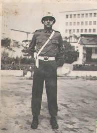 PE Flávio Maier– BEPE/1956