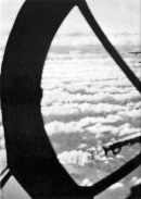 Ofensiva Aérea