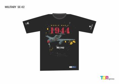 camisa01