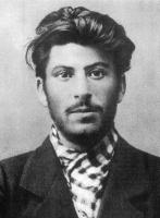 Stalin_01