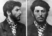 Stalin_04