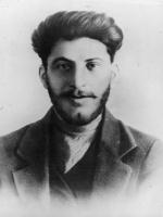 Stalin_05