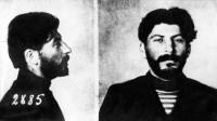 Stalin_06