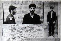 Stalin_07