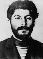 Stalin_08