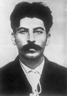 Stalin_09