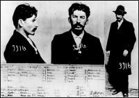 Stalin_10