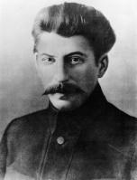 Stalin_11